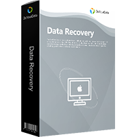 Do Your Data Recovery for Mac Technician Lifetime License