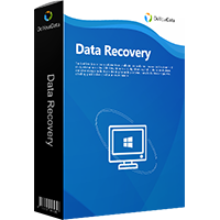 Do Your Data Recovery Technician Lifetime License