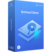 DoYourClone for Mac Lifetime License
