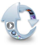 iDealshare VideoGo for Mac Lifetime License
