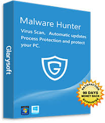 Malware Hunter Pro 1 year subscription for up to 3 PCs