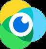 ManyCam Enterprise (3 users) Lifetime