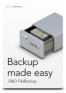 O&O FileBackup