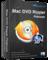 Tipard Mac DVD Ripper Platinum Lifetime