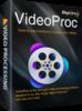 VideoProc (Lifetime License for 1 PC)