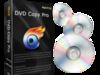 WinX DVD Copy Pro for 1 PC Lifetime