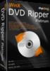 WinX DVD Ripper Platinum Lifetime