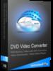 WonderFox DVD Video Converter Family Pack (5 PCs)