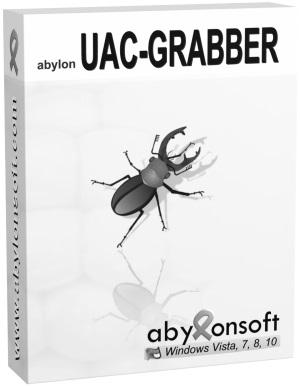 abylon UAC-GRABBER