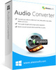 Aiseesoft Audio Converter Lifetime License