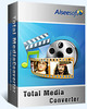 Aiseesoft Total Media Converter Lifetime License