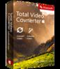 Aiseesoft Total Video Converter Lifetime License