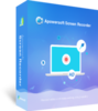 Apowersoft Screen Recorder Pro Commercial License (Lifetime Subscription)