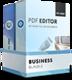 Business Bundle: PDF Editor + SC Pro