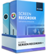 Business Bundle: Screen Recorder + Video Editor Plus