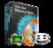 CloneDVD Slideshow Maker 4 years/1 PC
