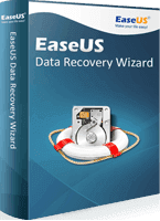 EaseUS Data Recovery Wizard Professional (1 - Month Subscription) 13.5