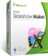 iSkysoft Slideshow Maker for Mac