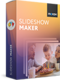 Movavi Slideshow Maker 7 Business for Mac – 1 Year Subscription