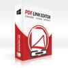 PDF Link Editor Pro - 2.3.1