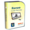 Renee Screen Recorder 1PC Life