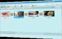 Slideshow Movie Creator - 1 PC / Liftetime free update