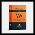 WebAnimator Now