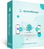 ApowerManager Personal License (Lifetime Subscription)