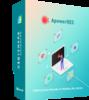 ApowerREC Personal License (Lifetime Subscription)
