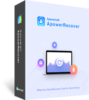 ApowerRecover Personal License (Lifetime Subscription)