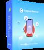 ApowerRescue Personal License (Lifetime Subscription)