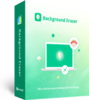 Apowersoft Background Eraser Personal License (100 Pages)