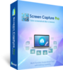 Apowersoft Screen Capture Pro Personal License (Lifetime Subscription)