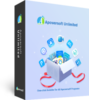 Apowersoft Unlimited Personal License (Lifetime Subscription)