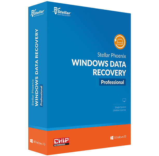 Data Recovery Professional 7.0