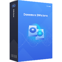 DMclone for Windows