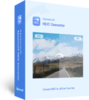 HEIC Converter Personal License (Lifetime Subscription)