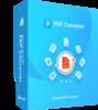PDF Converter Personal License (Lifetime)
