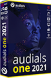 Audials One 2021 - $40 Discount