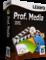 Leawo Prof. Media 1 year