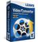 Leawo Video Converter 1 year