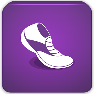 Giveaway: Android Runtastic Pedometer Pro For Free | NET-LOAD