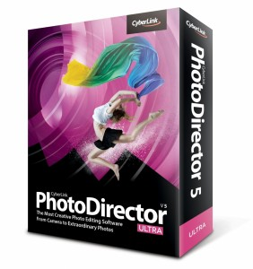 sweepstakes director giveaway cyberlink photodirector 5 he free net load 7816