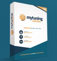Mytuning utilities kostenlos