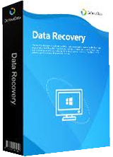 DoYourData Recovery for iPhone 7.1 Build 2020.05.28 [Ingles] [UL.IO] Giveaway-do-your-data-recovery-for-iphone-v4-0-for-windows-free