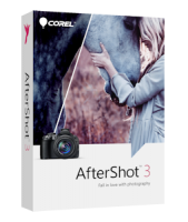 giveaway-corel-aftershot-3-for-win-and-mac-free
