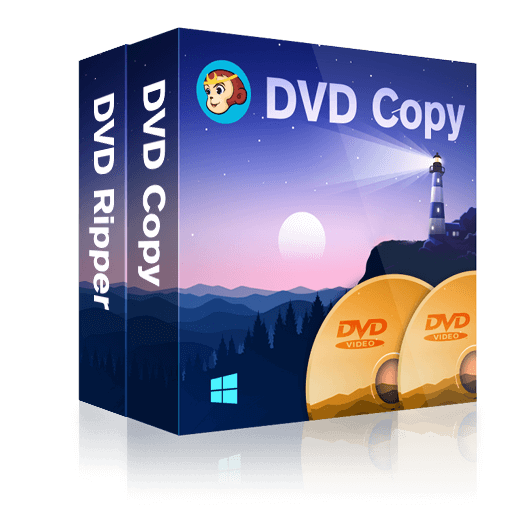 Giveaway: DVDFab DVD Copy + Blu-ray Copy for FREE   NET-LOAD