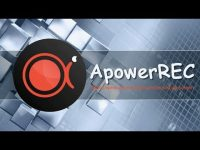 Apowersoft Free Screen Recorder Exe