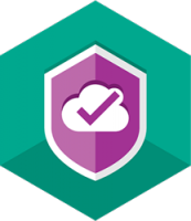 Giveaway: Kaspersky Security Cloud 2019 for FREE | NET-LOAD