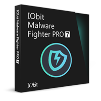 Giveaway Iobit Malware Fighter Pro 7 For Free Net Load